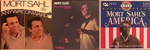 mortsahlalbums4.jpg